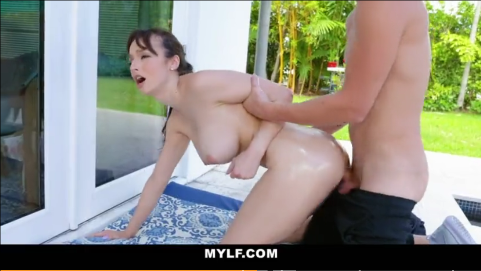 not clear. busty stella cox takes huge black cock anal idea Yes